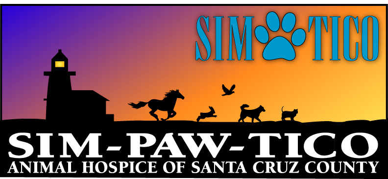 sim-paw-tico animal hospice of santa cruz county